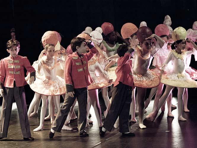 vivre la danse ecole de danse catherine pichereau danse classique et modern jazz chinon book